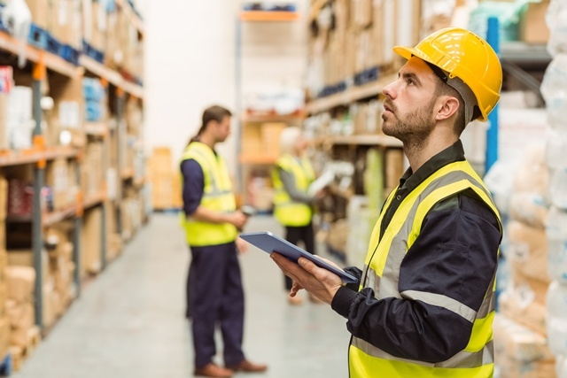 10_tips_for_smoother_warehouse_management.jpg