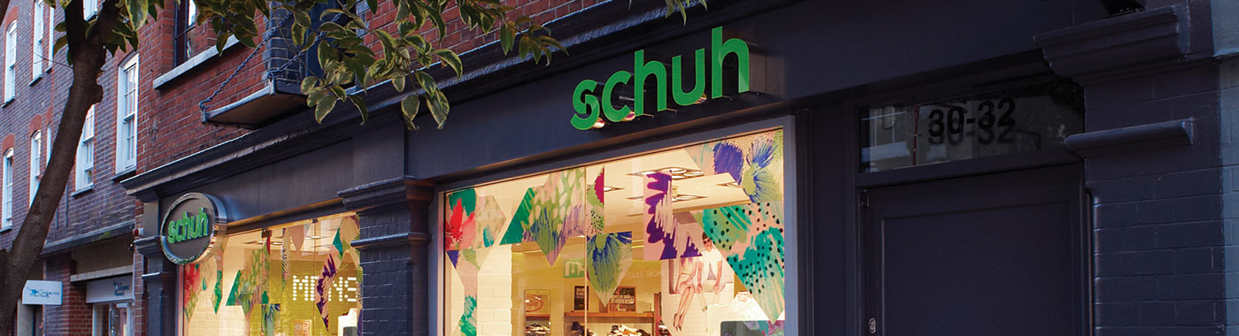schuh-store-letterbox