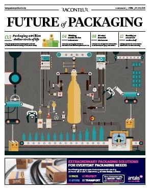 Futureofpackagingimage