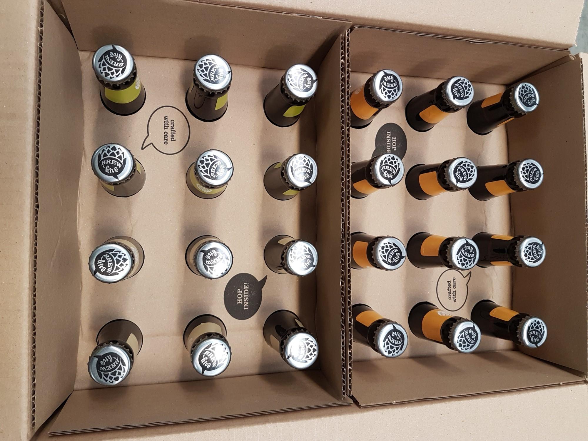 Bespoke packaging - header image-1