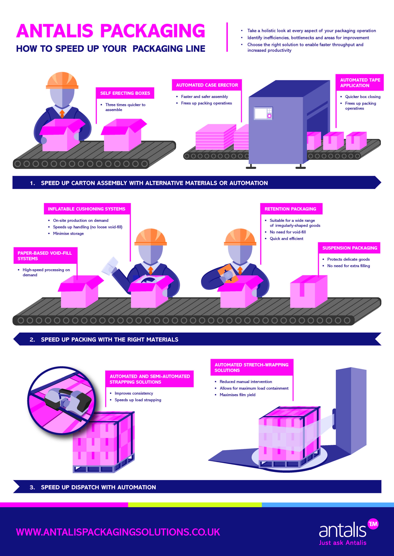 Infographic-V1.jpg