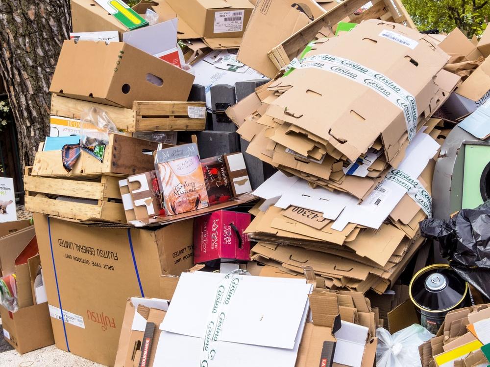 reduce_packaging_waste.jpeg