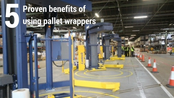 Five proven benefits of using pallet wrappers.jpg