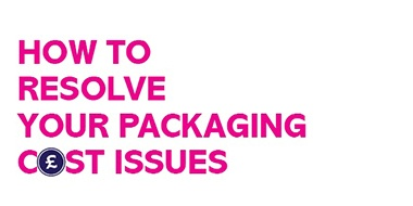 Save hundreds of thousands in packaging costs while protecting your reputation. Learn how with this whitepaper