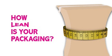 Learn how to optimize your process with this packaging process whitepaper