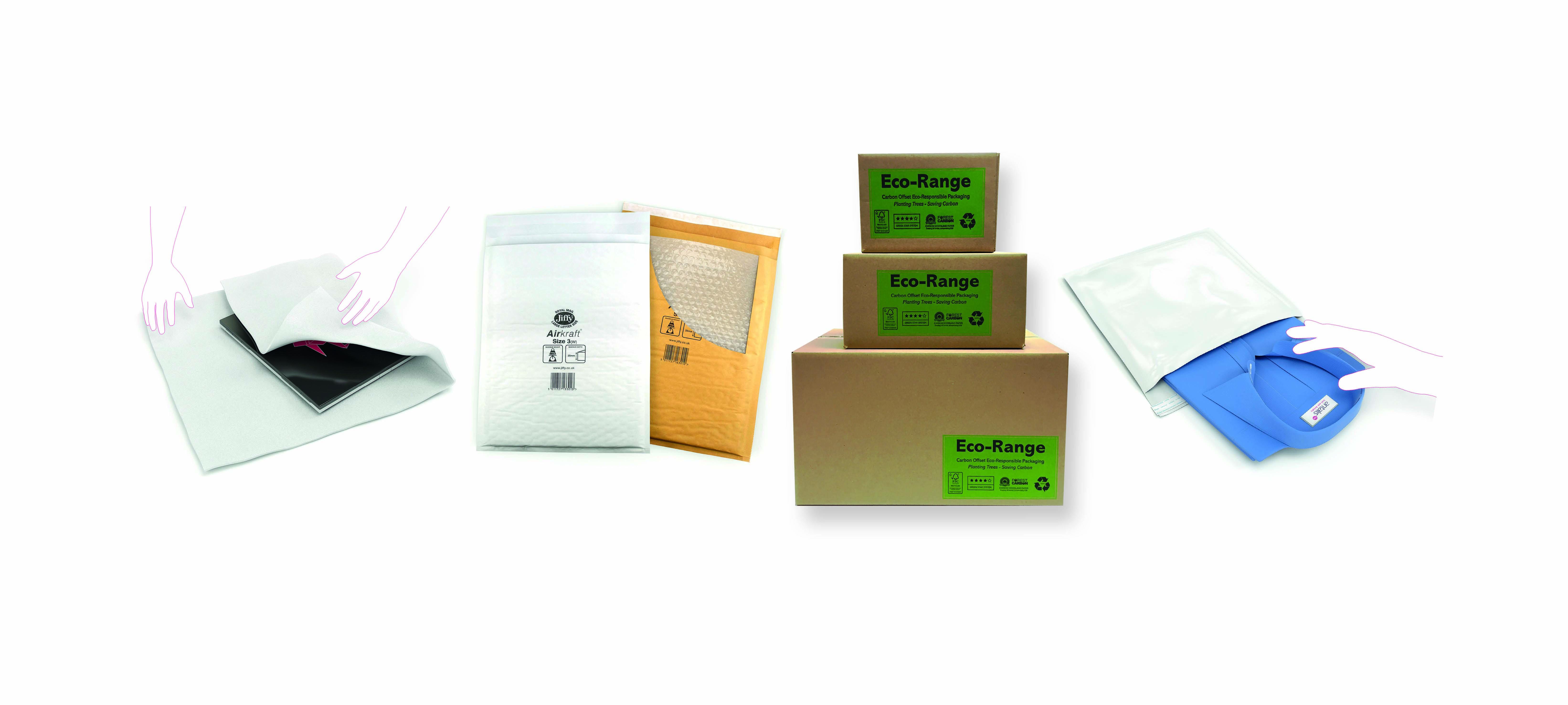 Lightweight_but_strong_packaging_solutions.jpg