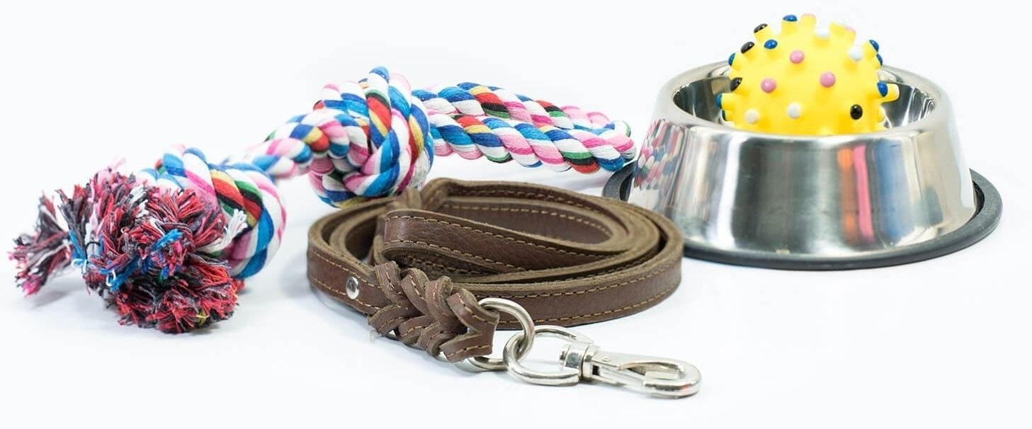 Pet Supplies-096334-edited-559733-edited
