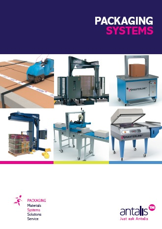 packaging_systems