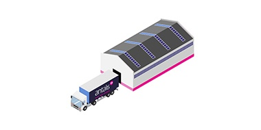Watch our video explaining the 5 key solutions to reducing your packaging costs