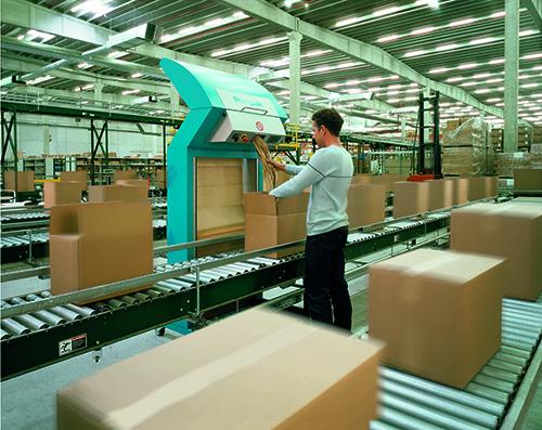 Warehouse_logistics_1_(1)